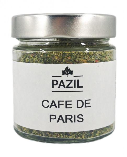 Pazil Gewürzmischung Cafe de Paris