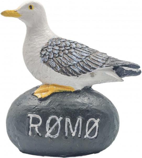 """Möwenfigur """"Rømø"""""""