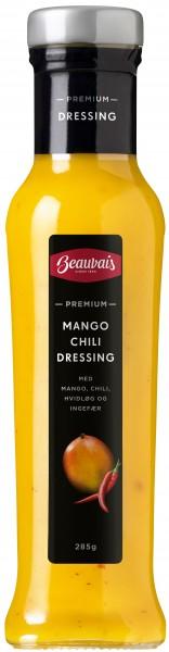 Beauvais Premium Mango Chili Dressing