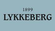Lykkeberg
