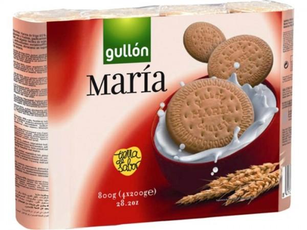 gullon-maria