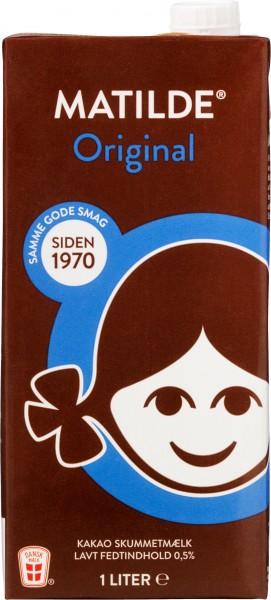 Matilde Original Kakao