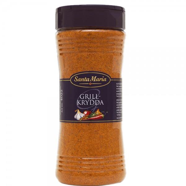 Santa Maria Grillkräuter