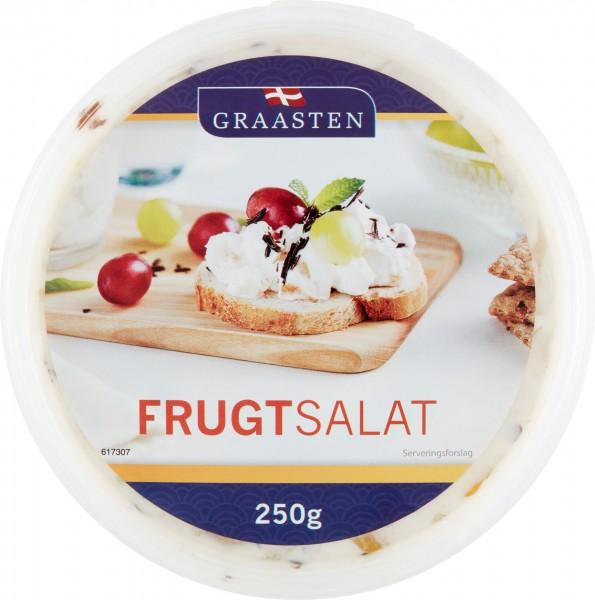 Graasten Frugtsalat