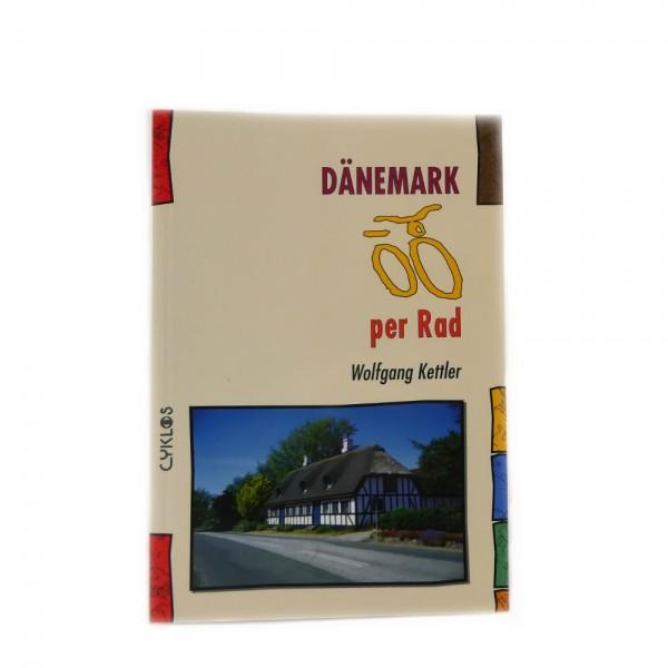 Dänemark per Rad