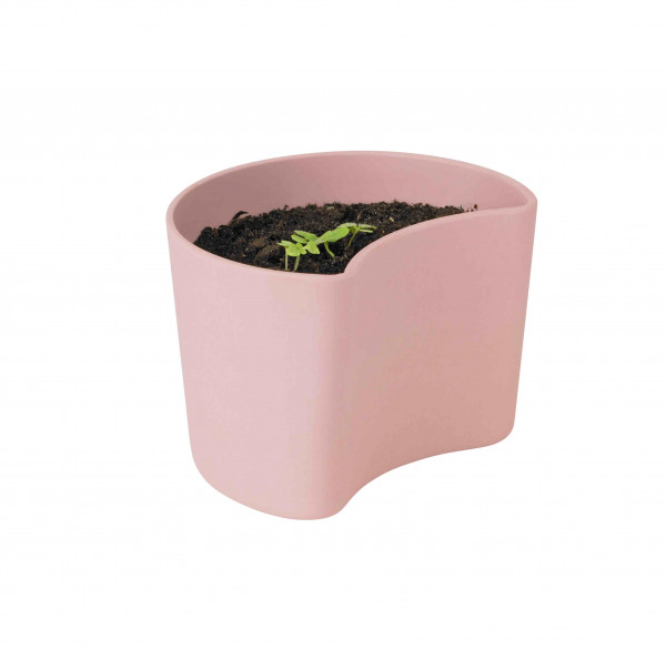 RIG-TIG by Stelton PLANT-A-TREE pink