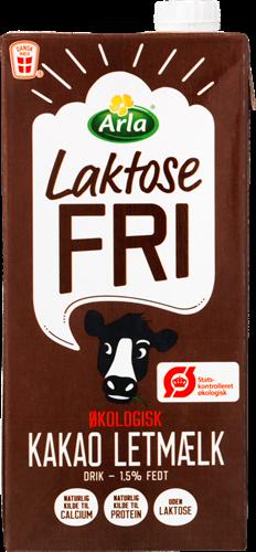 Matilde Original Kakao Laktosefrei