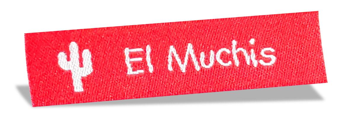 El Muchis