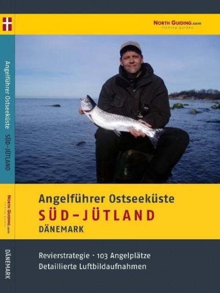 Angelführer Ostseeküste - Südjütland